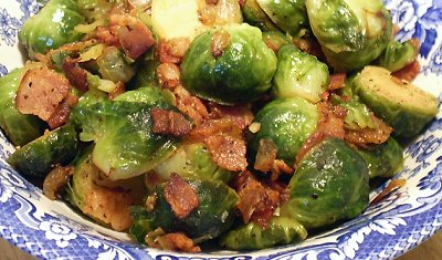 are brussels sprouts braised brussels sprouts roasted brussel sprouts ...