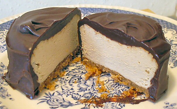 chocolate peanut butter cake chocolate peanut butter chocolate peanut ...