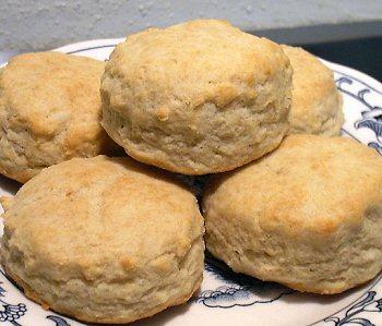 27 Scrumptious Carbquik Recipes Taste Is Like Flour