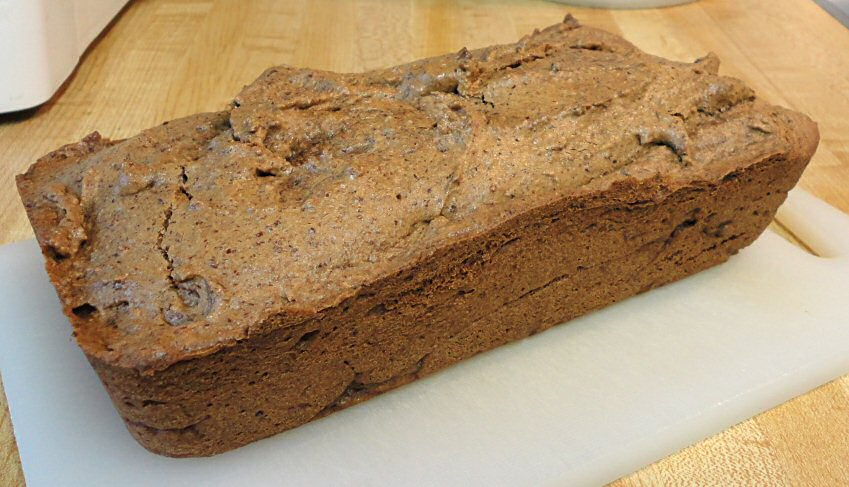 Dark Onion Rye Bread Linda S Low Carb Menus Amp Recipes