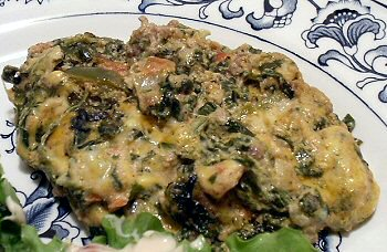 Ground pork turkey recipes