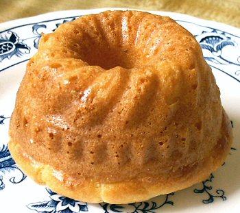 Pound Cake Linda S Low Carb Menus Amp Recipes