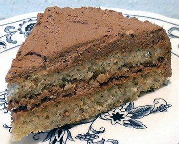 Mocha Hazelnut Torte Linda S Low Carb Menus Amp Recipes