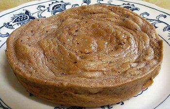 [Image: peanutbutter_choc_brownie_breakfast.jpg]