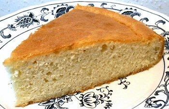 Inch Round Cake Pan Equivalent