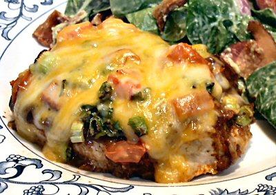 red enchilada chicken 4 boneless chicken breasts about 1 pound 2 ...