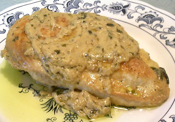 saucy dijon herb chicken 1 2 cup chicken broth 1 3 cup dijon mustard 1 ...