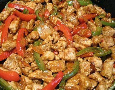 Recipe For Thin Sliced Pork Loin