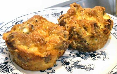 recipe: low carb dinner recipes ground turkey [31]