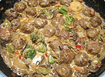 Low Carb Vegetable Recipes 2015 In Urdu Filipino For Kids Indian Chinese Panlasang Pinoy Images Photos Pics