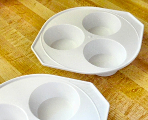 egg poacher how to use