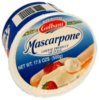 mascarpone mascarpone cheese is similar to cream cheese but it much ...